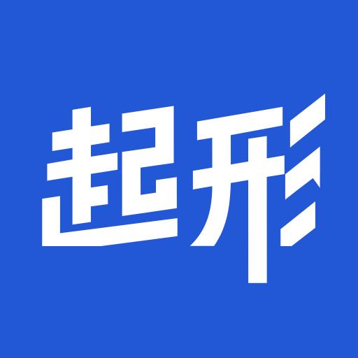 起形app(美术学习)v1.0.1 手机版