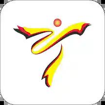 彝都昭觉appv1.2.1 最新版