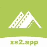 青山影视2021安卓版v1.5.2 免费版