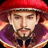 盛世君王v1.0.1 安卓版