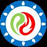 小熊猫轻松背appv1.0.0 最新版