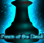 亡者之卒Pawn of the Dead