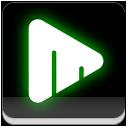 小度电视v6.2.6 安卓版
