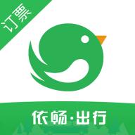 依畅appv3.0 最新版