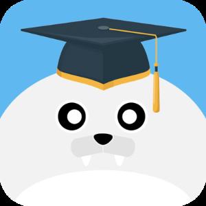 海狮英语v1.0.0 安卓版