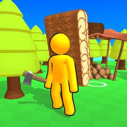 建造荒岛v0.1 安卓版