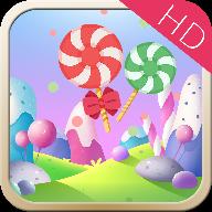 糖果传奇世界v1.0.9 安卓版