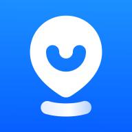 亲密相连(亲友定位)v1.0 免费手机版