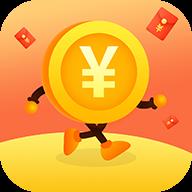 鲁大师运动v1.0 赚钱版