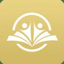 民企华商v1.0.1 安卓版