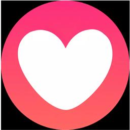 恋爱口才情话v1.0.0 安卓版