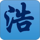 浩进销存appv1.0 安卓版