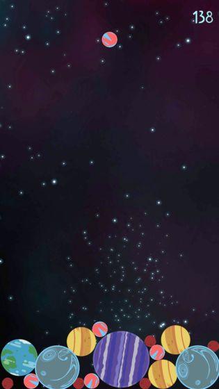 星球物语游戏v1.2 安卓版