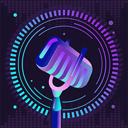 猜歌答人appv1.3.7 最新版