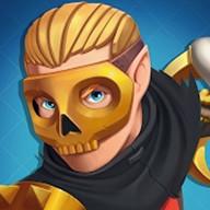 中土英雄游戏v1.0.5 安卓版
