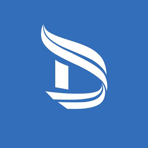 仓库通appv2.0.0 最新版