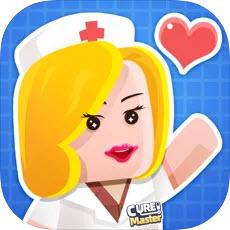 医生我有病游戏v1.0.1 中文版