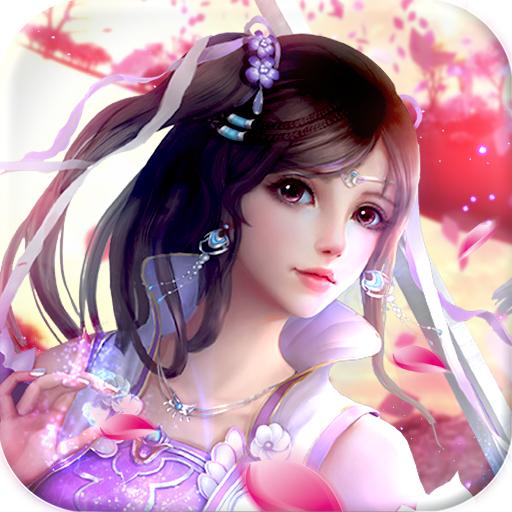 妖神传应用宝版v1.0.70 安卓版