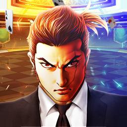 梦玩游戏王者霸业铜锣湾传奇v3.0.0 安卓版