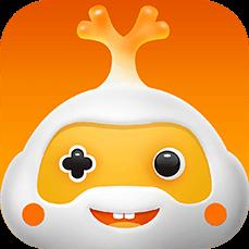 奇触玩v1.3.1 安卓版
