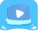 大海影视播放器v1.5.1 永久免费版