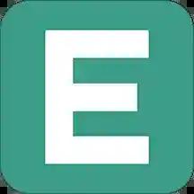 excel手机版表格制作v1.0 官方版