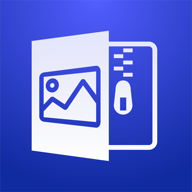 图片压缩神器appv1.0.0 免费版