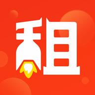 王者�s耀��服�~�租用平�_v1.3.4 安卓版