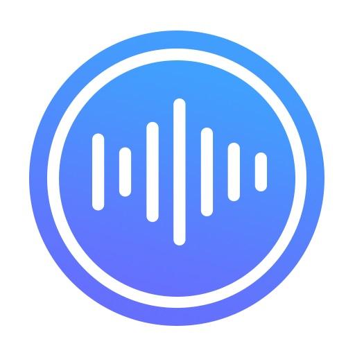 录音秘书appv2.2.8 最新版