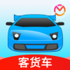驾考宝典客货车appv1.0.1 手机版