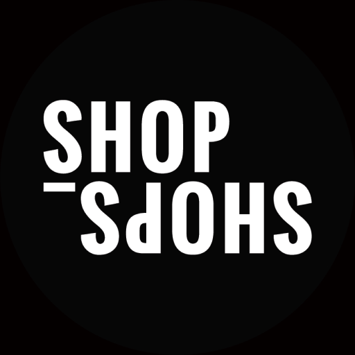 ShopShops哪逛appv2.7.7 最新版