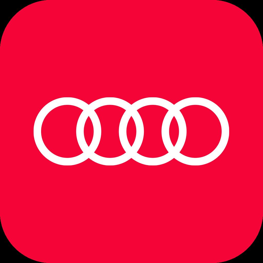 一汽奥迪app苹果版v2.8.5 最新版