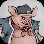 墨斗游戏v1.0.14 安卓版