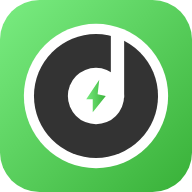 团团充电提示音v1.1.0 免费手机版