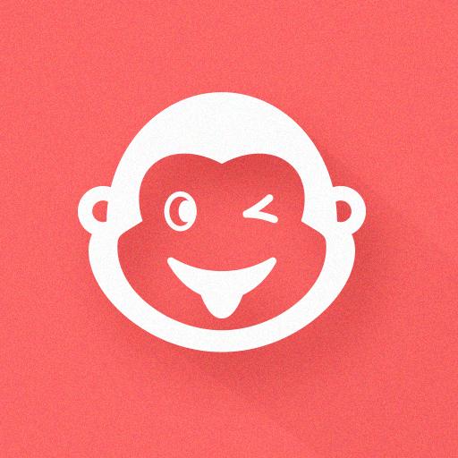 大嘴猴翻译appv1.0 安卓版