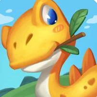 梦幻恐龙园v22.0.0 安卓版