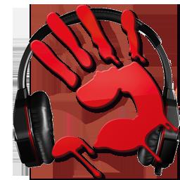 控音宝典1(耳机音效编辑)V2017.1218 官方版