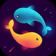 游缘appv1.1.10 官方手机版