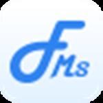 文软办公文档管理软件v2.9.7 电脑版