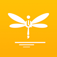 蜻蜓童画v1.0.23 安卓版