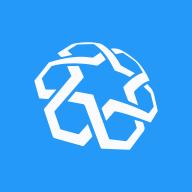工作榴(在线办公)v2.10.0 官方安卓版