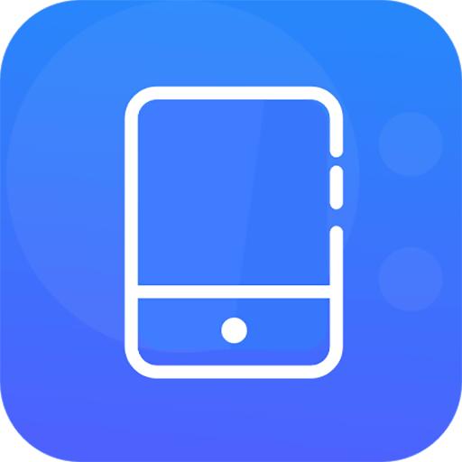 皮皮屏幕检测v1.0 安卓版