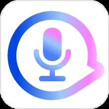 和平专业变声器v3.1.0226 手机版