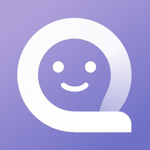 聊视交友v1.0.0 安卓版
