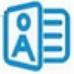 通泰OA协同办公系统平台v1.7.6 官方版