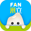 FAN米粒appv0.0.12 最新版