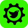 黑鸟实景骑行手机版v1.9.9 最新版