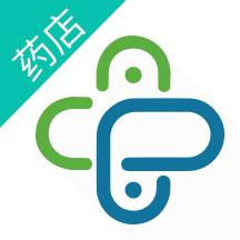 友德医药店端app苹果版v0.8.0 最新版