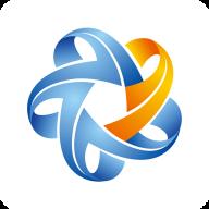 英特药谷appv1.2.3 最新版