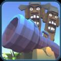 图腾保卫战v3.0.0 安卓版